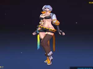 剑灵洪门崛起最新游戏截图