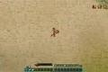 幻剑江湖游戏截图3