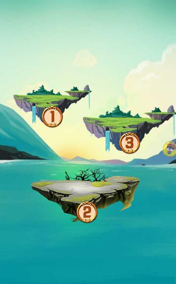 游戏截图5