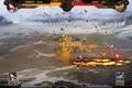 三国烈焰游戏截图6