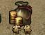 散人传说寄售系统介绍 赚元宝途径