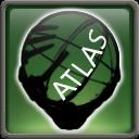 不朽之城阿特拉斯步兵队详解全职业介绍