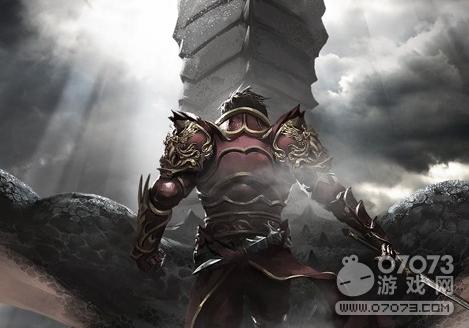 大天使之剑h5战士加点推荐 力战与智战