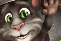"""金科文化42亿将世界级IP""""汤姆猫""""收购"""