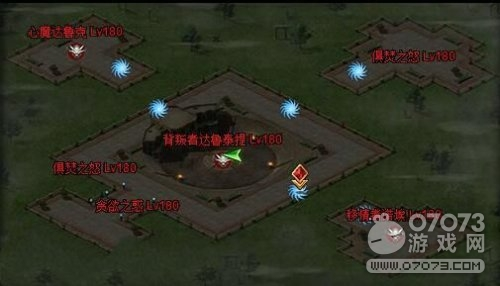 湖北快3和值分布走势图_魔域永恒5星副本攻略 低战力通关方法