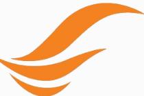 天鸽互动发布Q3财报 纯利1.28亿创新高