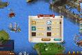 海战传奇游戏截图3