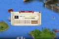 海战传奇游戏截图2