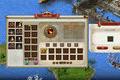 海战传奇游戏截图4