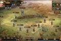 风流皇帝游戏截图1