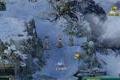 血战武侠游戏截图2