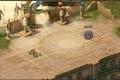 风流皇帝游戏截图2