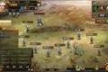 风流皇帝游戏截图7