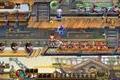 斗龙大陆游戏截图2