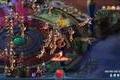 仙侠决游戏截图1
