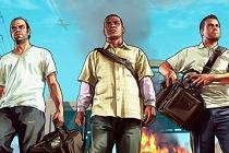 上架近五年 《GTA5》全球总销量超过9000万套