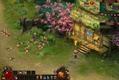 天威传说游戏截图3