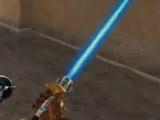 生死狙击激光剑统治全场
