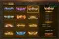 百战三国游戏截图1