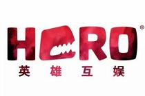 英雄互娱2017年营收10.36亿元 净利润9.15亿元
