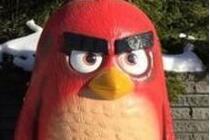 《愤怒的小鸟》开发商RovioQ1利润增长近一倍