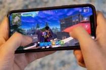 《堡垒之夜》玩家已超1.25亿 Switch版下载量惊人