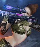 每周最新网页游戏推荐230期 枪战开黑篇