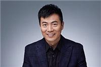 专访51《红月传说》代言人黄健翔