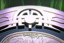 DOTA2TI8总奖池已超2400万美元 冠军将得1000万美元