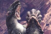 卡普空《怪物猎人:世界》全球销量突破5000万份