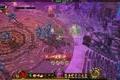龙之权力游戏截图4