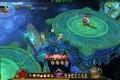 龙之权力游戏截图3