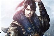 周末游戏推荐:仙侠魔幻篇