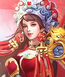 每周最新网页游戏推荐264期 仙侠玄幻篇