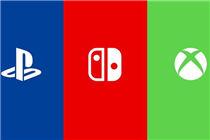 游戏多元化成常态 数字娱乐孕育全新体验