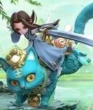 每周最新网页游戏推荐291期 仙侠魔幻篇