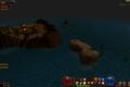 海岛破坏神游戏截图4
