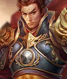 每周最新网页游戏推荐295期 一叶知秋篇