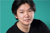 盛趣游戏副总裁谭雁峰将出席2019DEAS并发表重要演讲