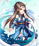 每周最新网页游戏推荐301期 甜美少女篇