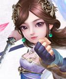 每周最新网页游戏推荐316期 清明节篇