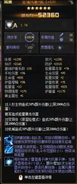 CG时时彩高服务响应速度快