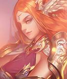 每周最新网页游戏推荐330期 魔幻三国篇