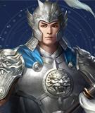 每周最新网页游戏推荐335期 三国修仙篇