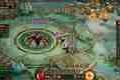 战龙归来游戏截图3