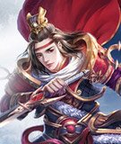 每周最新网页游戏推荐342期 传奇三国篇