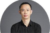 专访骏梦游戏贾鹏阳:这款霸榜港澳台的MMO有啥特别