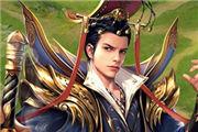 周末游戏推荐:西游三国篇