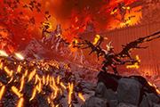 《战锤全战3》跳票至2022年初