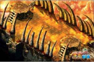 《魔力学堂》游戏截图8